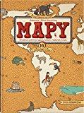 Mapy. Edycja pomaranczowa