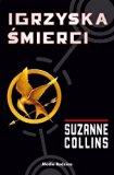 Igrzyska smierci [Hunger Games]