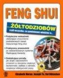 Feng Shui dla zoltodziobow