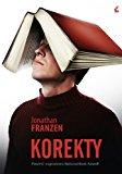 Korekty (Polska wersja jezykowa)