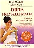 Dieta przyszlej matki