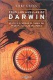 Tras las huellas de Darwin