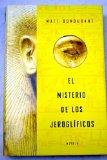 El misterio de los Jeroglificos / The Third Translation (Spanish Edition)
