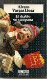 El diablo en campana (Spanish Edition)