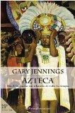 Azteca (Spanish Edition)
