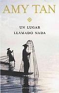 Lugar Llamado Nada / Saving Fish from Drowning