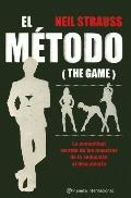 Metodo/ the Method