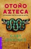 Otono azteca (Spanish Edition)