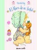 El libro de mi beb