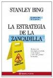 La estrategia de la zancadilla (Autoayuda) (Spanish Edition)