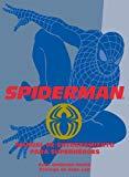 Spiderman : manual de entrenamiento para superhéroes