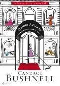 Quinta Avenida (Spanish Edition)
