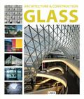 Glass (Architecture & Construction in)