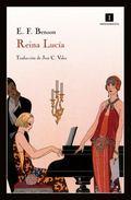 Reina Lucia