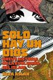 Solo hay un Dios (Spanish Edition)