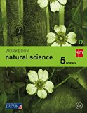 Natural science. 5 Primary. Savia. Workbook