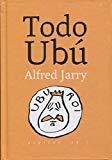 Todo Ubú