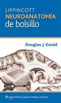 Neuroanatomia de Bolsillo