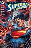Superman: El Hombre de Acero 06