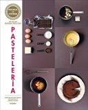 Pastelería (Serie: Escuela de Cocina) / Pastries (Spanish Edition)