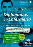 Diplomados en Enfermera del SAS. Temario Especfico. Volumen 1 (Spanish Edition)