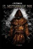 El misterio de Abi (Spanish Edition)