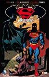 Superman/Batman Vol 01: Enemigos publicos