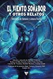 El viento soñador y otros relatos (Nova Fantástica) (Volume 7) (Spanish Edition)