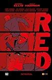 RED (edición integral)