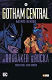 Gotham central núm. 06