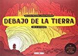 DEBAJO DE LA TIERRA, LIB. ACT.