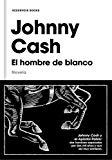 HOMBRE DE BLANCO, EL