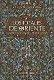 IDEALES DE ORIENTE