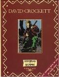 David Crockett/David Crockett