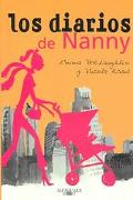 Diarios De Nanny/the Nanny Diaries