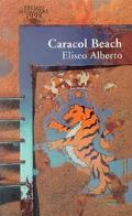Caracol Beach