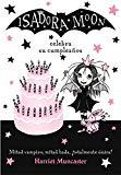 Isadora Moon celebra su cumpleaños  / Isadora Moon Has a Birthday (Spanish Edition)