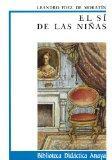 El S de las Nias (Biblioteca Didactica Anaya) (Spanish Edition)