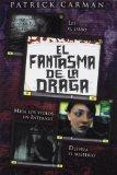 El fantasma de la draga / Ghost in the Machine (Spanish Edition)