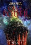 La casa del poder / The House of Power (Atherton) (Spanish Edition)
