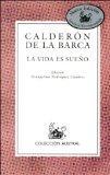 La Vida Es Sueno / Life is a Dream (Spanish Edition)