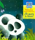 Te Gusta La Lluvia?/do You Like the Rain