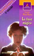 LA Llave Magica