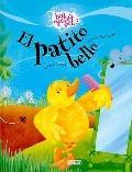 Patito Bello