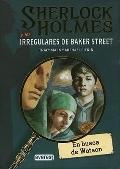 Sherlock Holmes y los Irregulares de Baker Street 4 : El Encuentro Final