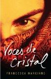 Voces de cristal / The End of Manners (Spanish Edition)