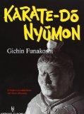 Karate Do Nyumon. (Herakles) (Spanish Edition)