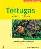 Tortugas / Turtles: Sanos Y Felices / Healthy And Happy (Mascotas En Casa / Pets at Home) (S...