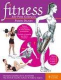 Fitness (Spanish Edition)