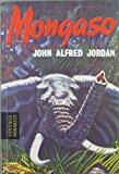 Mongaso (Vintage Herakles) (Spanish Edition)